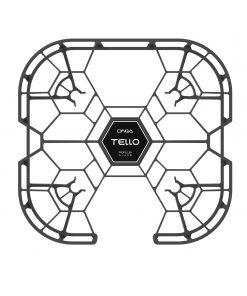 Cynova_Propeller_Guard_for_Tello