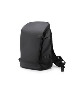 DJI_Goggles_Carry_More_Backpack