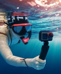 OSMO_ACTION_Diving_Filter