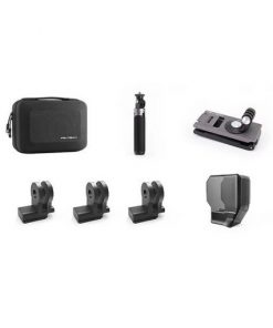 PGYTECH_OSMO_POCKET_Travel_Set