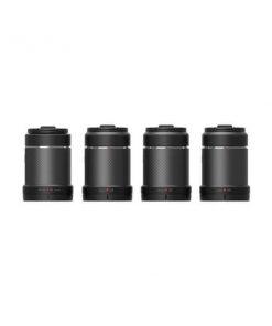 Zenmuse_X7_DL_DL-S_Lens_Set