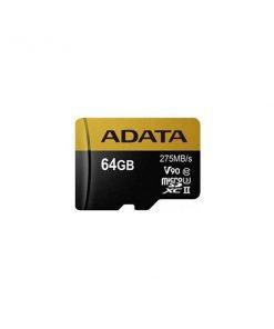 adata_microsdxc_64gb_class-10_275mbps