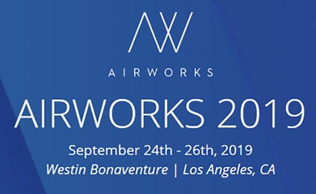 airworks 2019