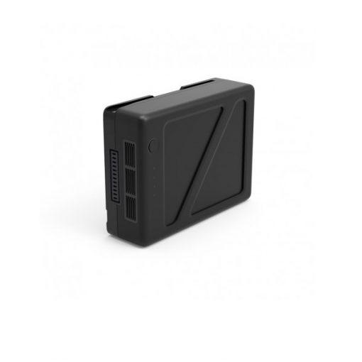 dji-inspire-2-tb50-intelligent-flight-battery-4280 mah