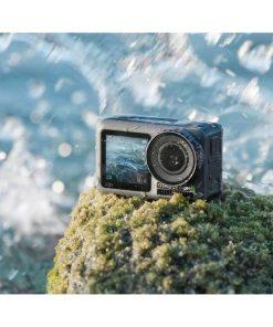 dji-osmo-action-lens-filter-cap-part4