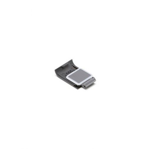 dji-osmo-action-usb-c-cover-part5