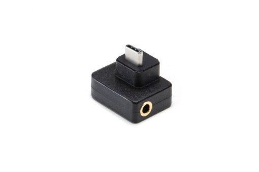 dji_CYNOVA_Osmo_Action_Dual_3_5mm_USB-C_Adapter