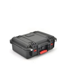 dji_PGYTECH_Protective_Spark_Carrying_Case