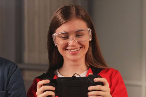 dji_RoboMaster_S1_Safety_Goggles