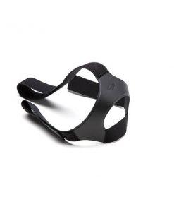 dji_fpv_Goggles_Headband
