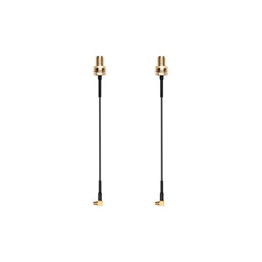 dji_fpv_air_unit_MMCX_to_SMA_cable_elbow