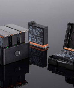 dji_osmo_action_charging_kit