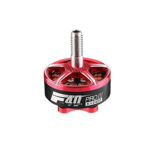 F40 Pro III