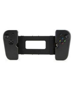 gamevice-controller-per-ipad-mini-dji