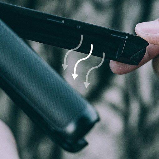 pgytech-action-camera-extension-pole-tripod-mini