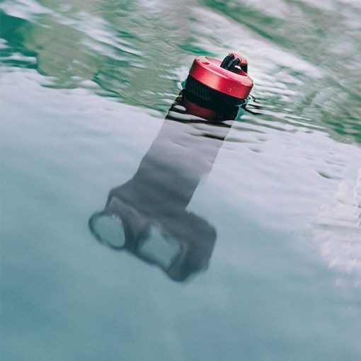 pgytech-action-camera-floating-hand-grip
