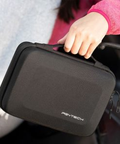 pgytech-carrying-case-for-osmo-pocket