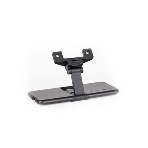 pgytech-crystalsky-remote-controller-mounting-bracket