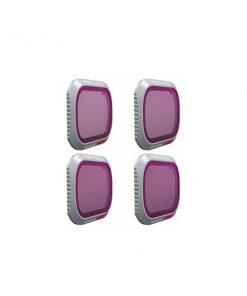 pgytech-filter-for-mavic-2-pro-nd-set-professional