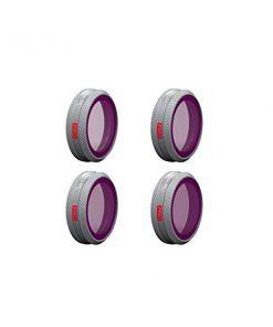 pgytech-filter-for-mavic-2-zoom-nd-pl-set