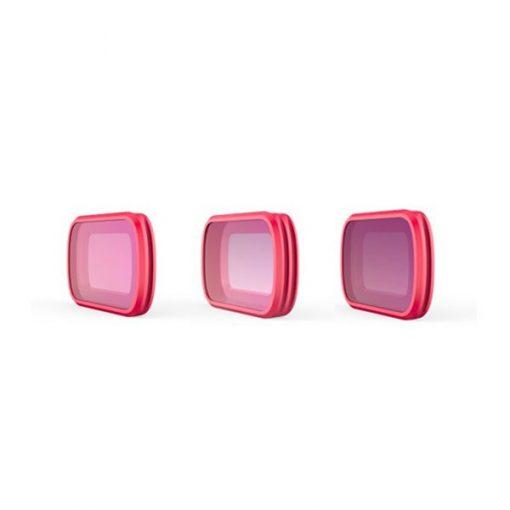 pgytech-filter-for-osmo-pocket-3pcs-set-pro-cpl-nd8-nd16
