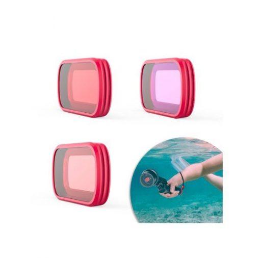 pgytech-filter-for-osmo-pocket-diving-set-professional