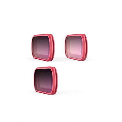 pgytech-filter-for-osmo-pocket-gnd-set-pro-nd8-gr-nd16-4-nd32-8