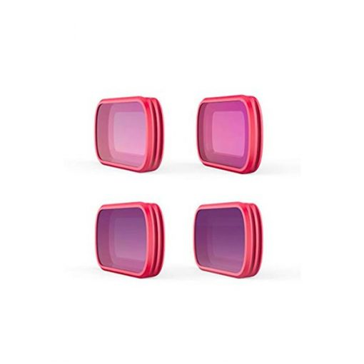 pgytech-filter-for-osmo-pocket-nd-pl-set-pro-nd8-pl-nd16-pl-nd32-pl-nd64-pl