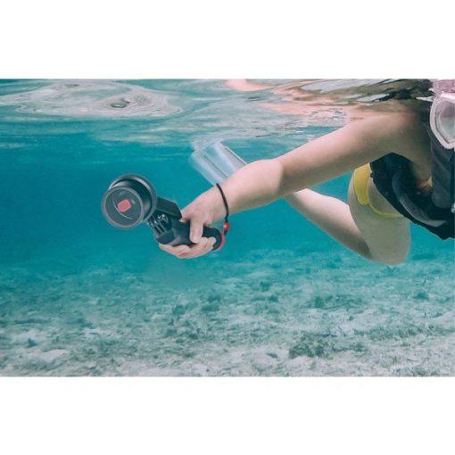pgytech-filter-for-osmo-pocket-professional-snorkel