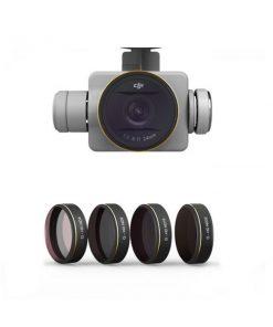 pgytech-kit-filtri-nd4-8-16-32-per-phantom-4-pro