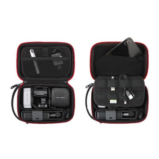 pgytech-mini-carrying-case-for-osmo-pocket