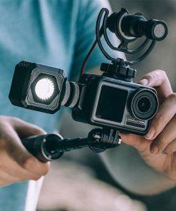 pgytech-osmo-action-camera-cage