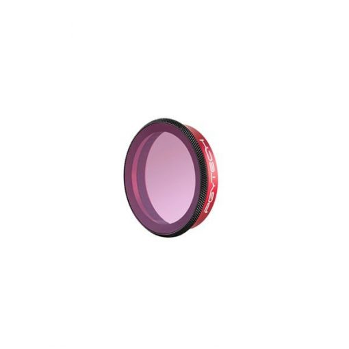 pgytech-osmo-action-cpl-filter-professional