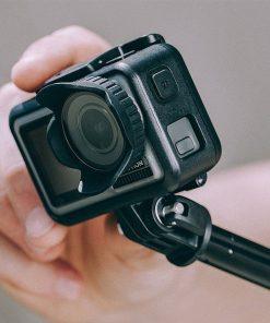 pgytech-osmo-action-lens-hood