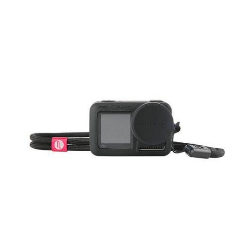 pgytech-osmo-action-silicone-rubber-case-black