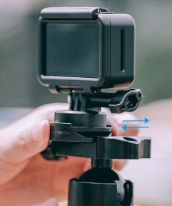 pgytech-osmo-action-tripod-adapter