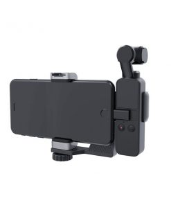 pgytech-osmo-pocket-phone-holder-set