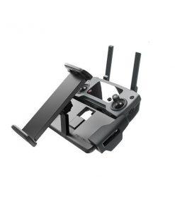 pgytech-pad-holder-standard