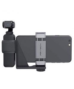 pgytech-universal-phone-holder-for-osmo-pocket