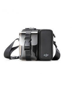 DJI_Mini_Bag