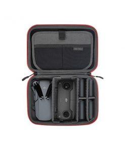 PGYTECH_MAVIC_Mini_Carrying_case