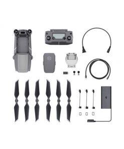 Mavic 2 accessories