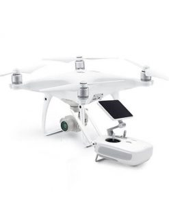 Phantom 4 accessories