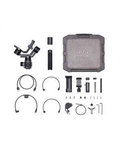 Ronin-SC accessories