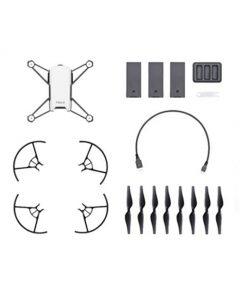 Tello accessories