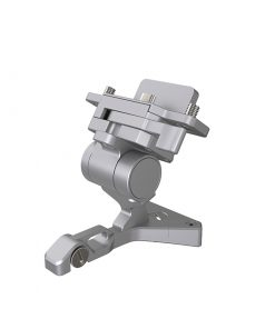 CrystalSky_Remote_Controller_Mounting_Bracket