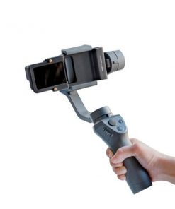 PGYTECH Adapter for action camera