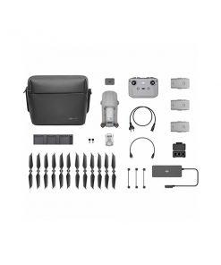 Mavic Air 2 accessories