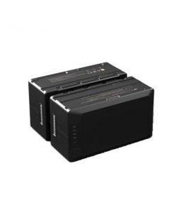 dji-matrice-300-series-tb60-intelligent-flight-battery