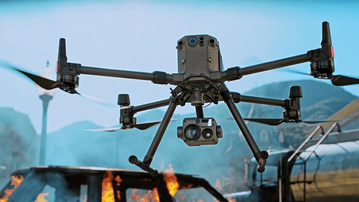 dji_matrice_300_dronedubai